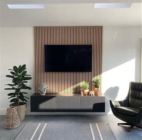 Timber-Screen-Wall-Ideas