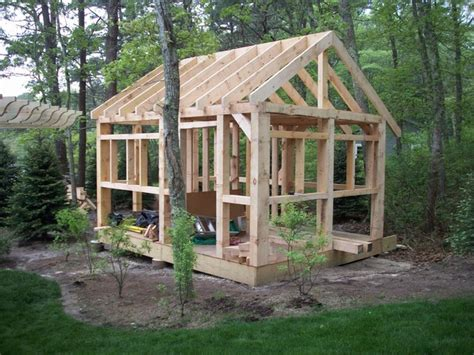 Timber-Shed-Plans-Australia