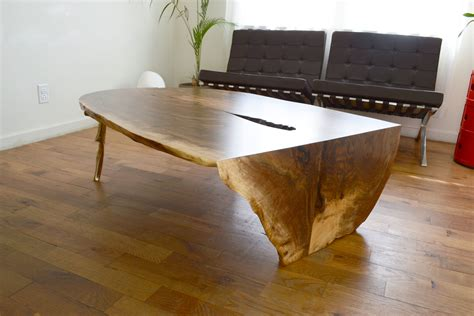 Timber-Slab-Table-Plans
