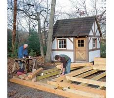 Best Timber frame barn plans free.aspx