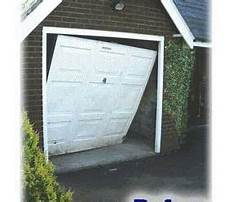 Best Timber sheds.aspx