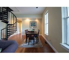 Best Timber wood facts.aspx