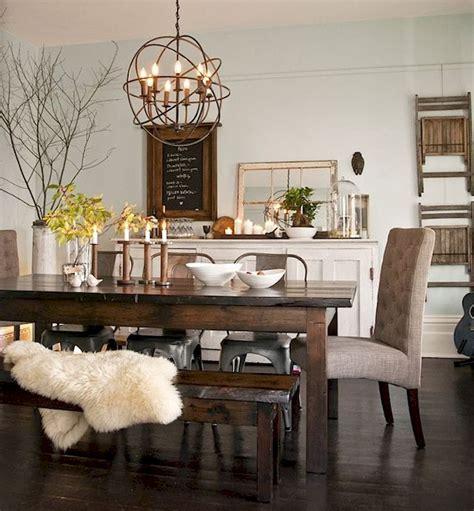 Timeless-Farmhouse-Tables