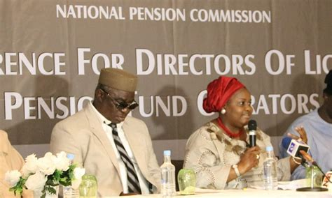 Times Mirror Pension Plan