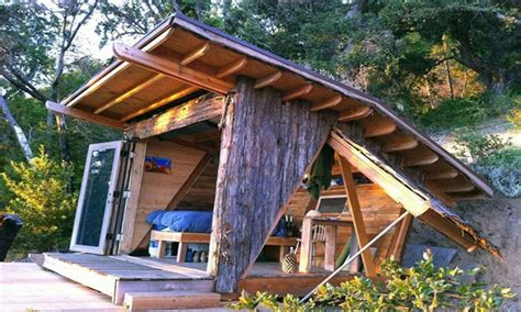 Tiny Home Plans Under $10 000