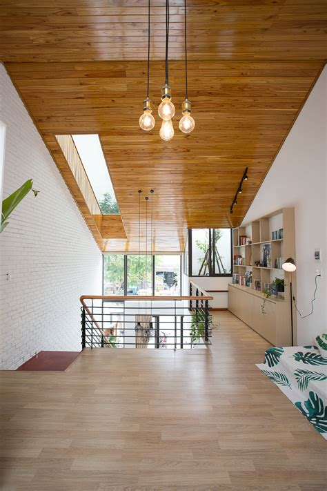 Tiny House Architecture Plans