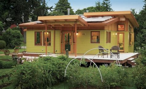 Tiny House Designs 600 800 Square Foot House Plans