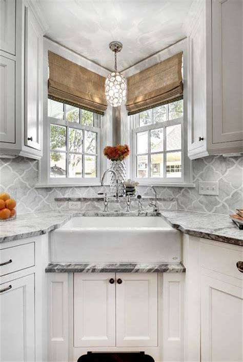 Tiny House Kitchen Sink Ideas