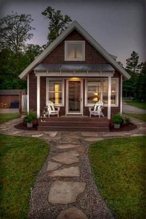 [click]tiny House Plans And Home Plan Designs - Houseplans Com.