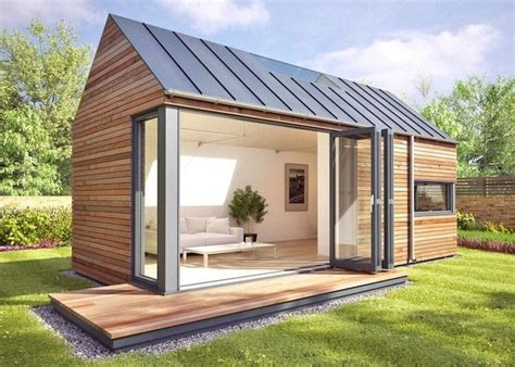 Tiny-Backyard-House-Plans