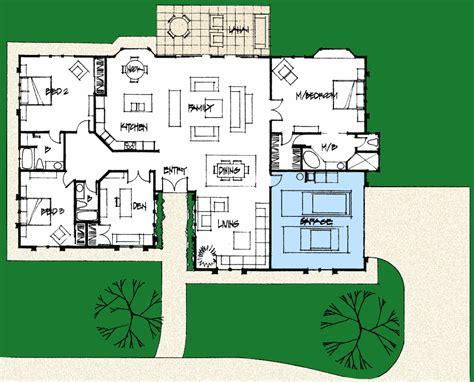 Tiny-Heirloom-Hawaii-House-Floor-Plan