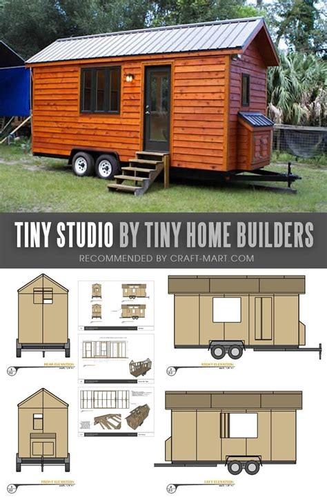 Tiny-Home-Building-Plans-On-Trailer