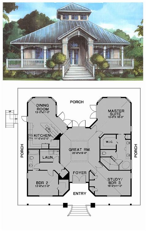 Tiny-Home-Floor-Plans-Florida