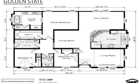 Tiny-Home-Floor-Plans-Washington-State
