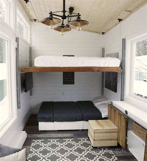 Tiny-Home-Furniture-Plans