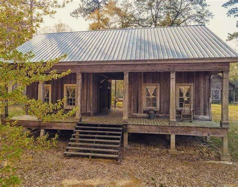Tiny-Home-House-Plans-With-Dog-Trot