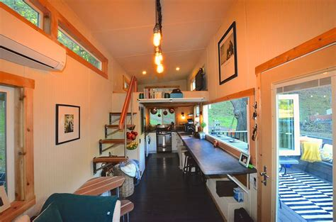 Tiny-Home-Nation-House-Plans
