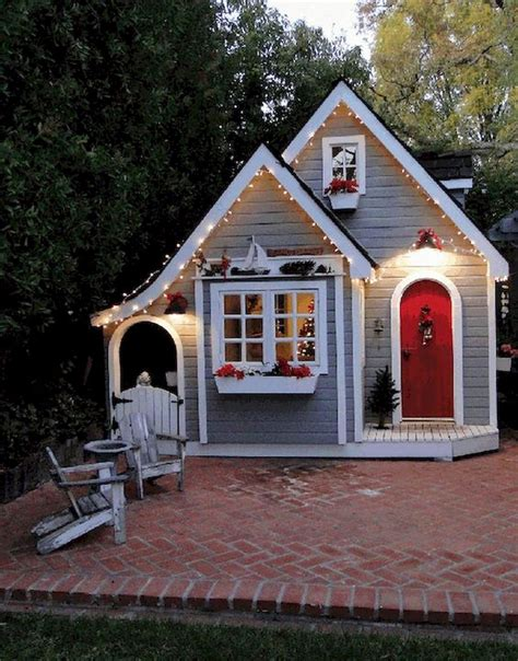 Tiny-Home-Pictures-And-Plans