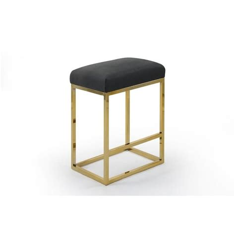 Tiny-Home-Plans-Lowes-Discount-Items