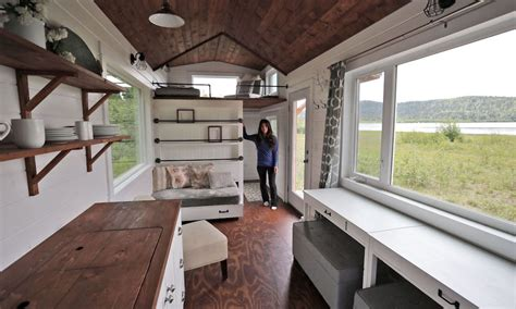 Tiny-House-Alaska-Ana-White