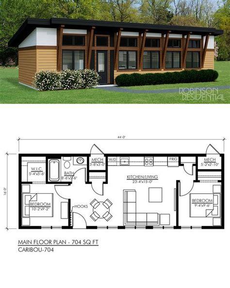 Tiny-House-Big-Living-Plans