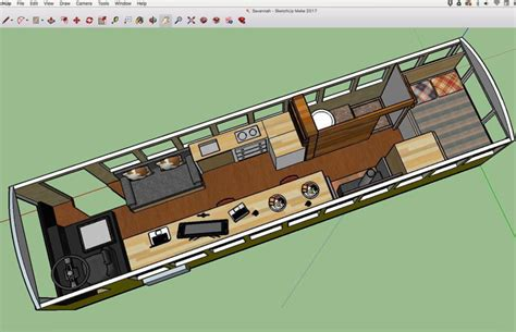Tiny-House-Bus-Conversion-Floor-Plans