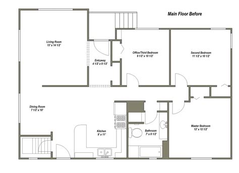 Tiny-House-Business-Plans