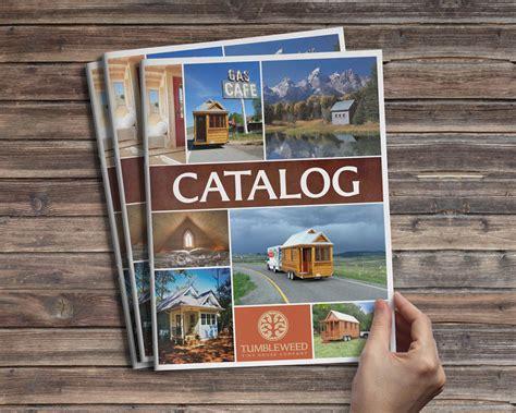 Tiny-House-Catalog