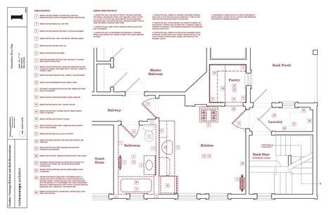 Tiny-House-Demolition-Plan