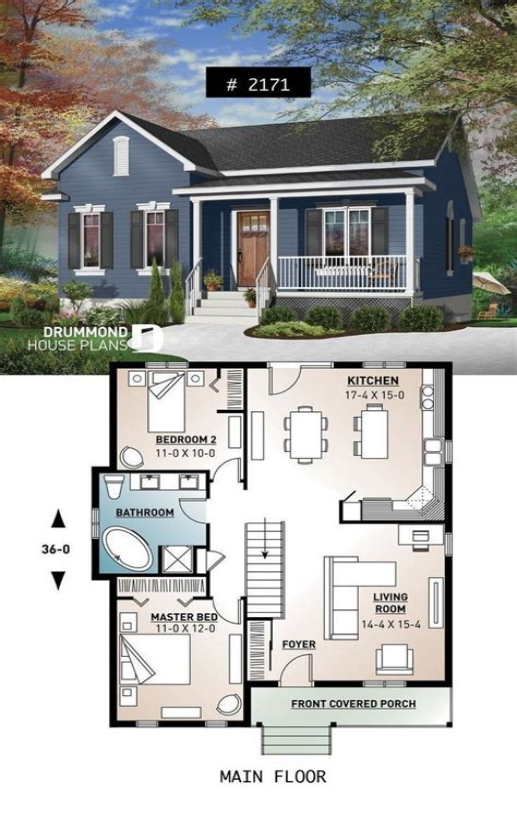Tiny-House-Floor-Plan-Design