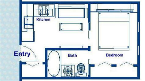 Tiny-House-Floor-Plans-200-Sq-Ft