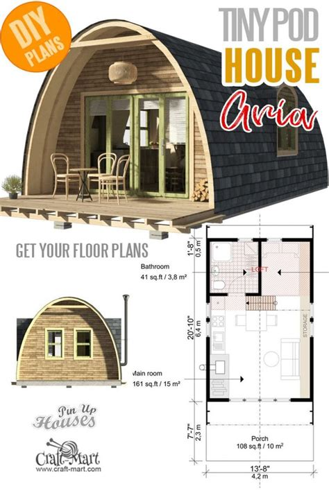Tiny-House-Floor-Plans-And-Cost