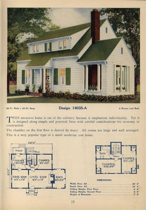 Tiny-House-Floor-Plans-Book-Free-Download