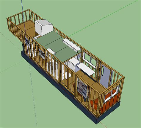 Tiny-House-Floor-Plans-Gooseneck
