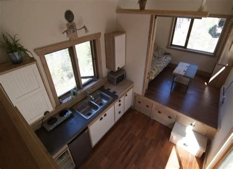 Tiny-House-Floor-Plans-No-Loft