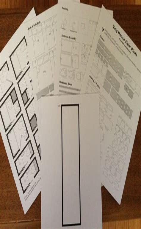 Tiny-House-Floor-Plans-Printable