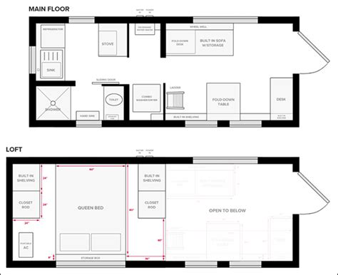 Tiny-House-Floor-Plans-Software