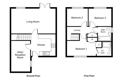 Tiny-House-Floor-Plans-Uk