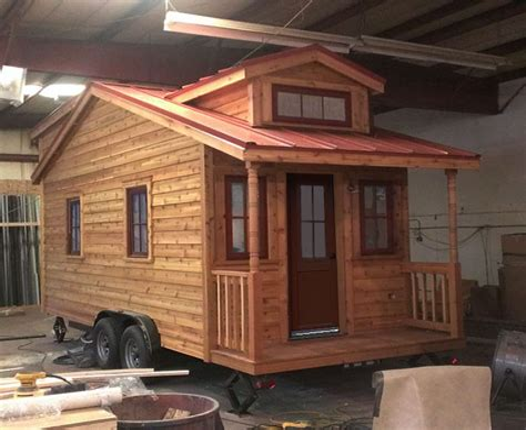 Tiny-House-Movement-Plan