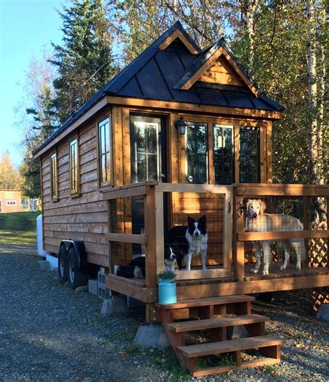 Tiny-House-On-Wheels-Plans-For-Sale