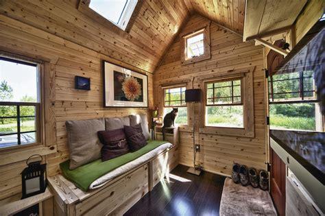 Tiny-House-Planned-Ballard-Community