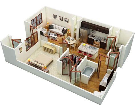 Tiny-House-Plans-20-X-24
