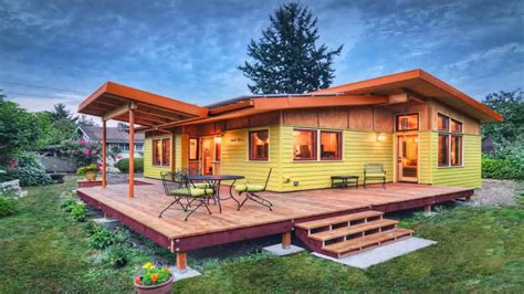 Tiny-House-Plans-800-Square-Feet