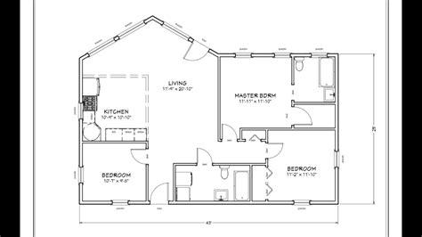 Tiny-House-Plans-Alaska