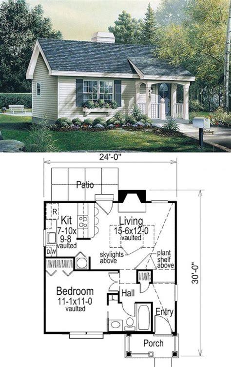 Tiny-House-Plans-Builder