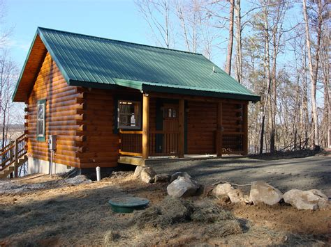 Tiny-House-Plans-Builders-In-Wv-Va-Md