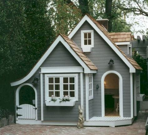 Tiny-House-Plans-Cottages