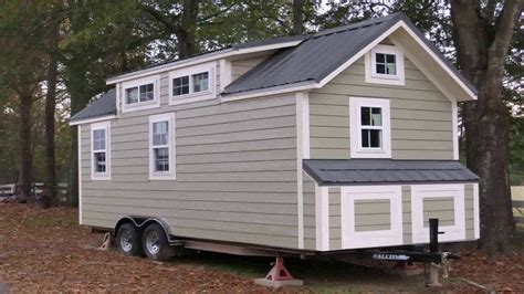 Tiny-House-Plans-For-16-Ft-Trailer