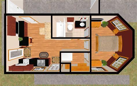 Tiny-House-Plans-No-Loft
