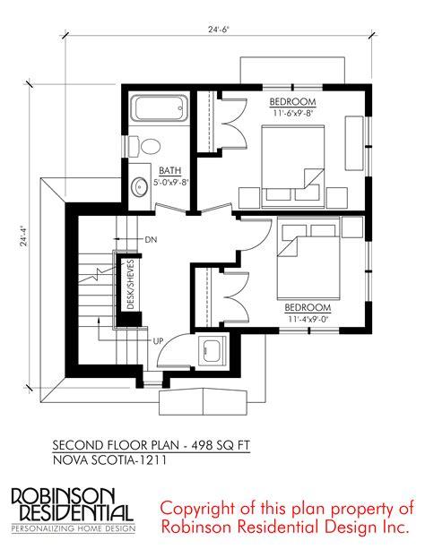 Tiny-House-Plans-Nova-Scotia